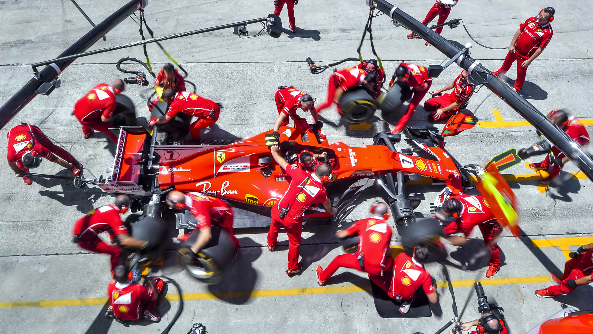 how-to-watch-the-mexican-grand-prix-live-stream-online